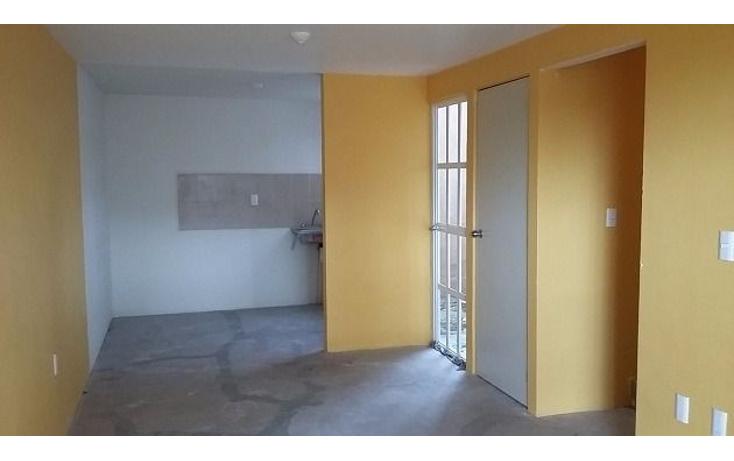 Foto de casa en venta en  , ejido san pedro, almoloya de juárez, méxico, 2016448 No. 27