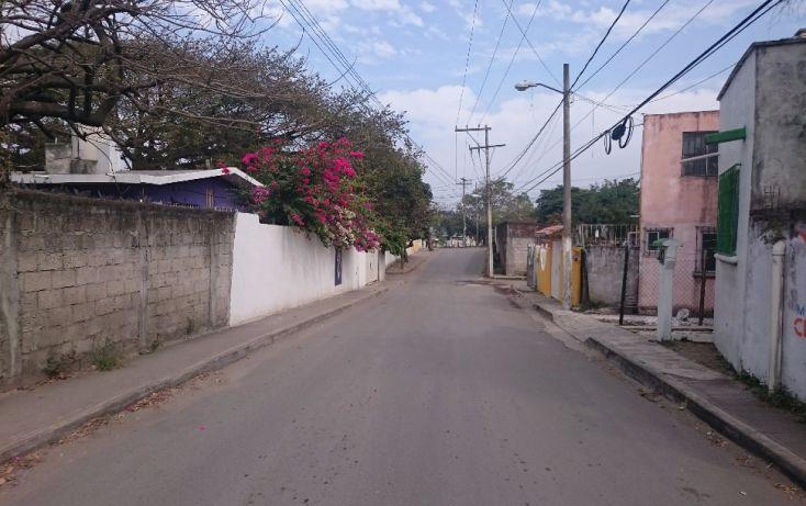 Foto de terreno habitacional en venta en, ejido tarimoya, veracruz, veracruz, 1560368 no 02