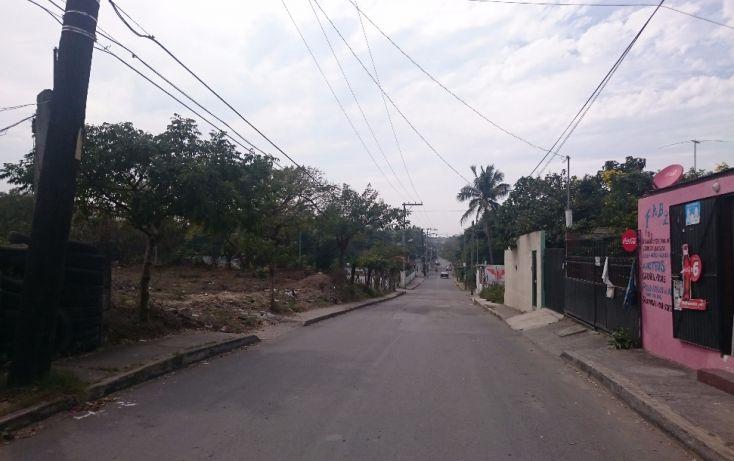 Foto de terreno habitacional en venta en, ejido tarimoya, veracruz, veracruz, 1560368 no 03
