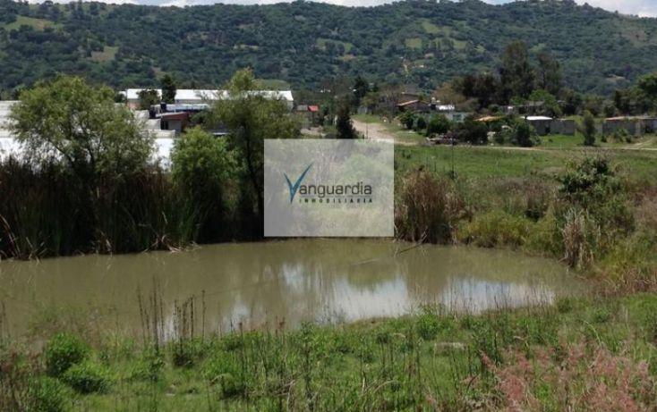 Foto de terreno comercial en venta en ejido tonatico, tonatico, tonatico, estado de méxico, 988215 no 03