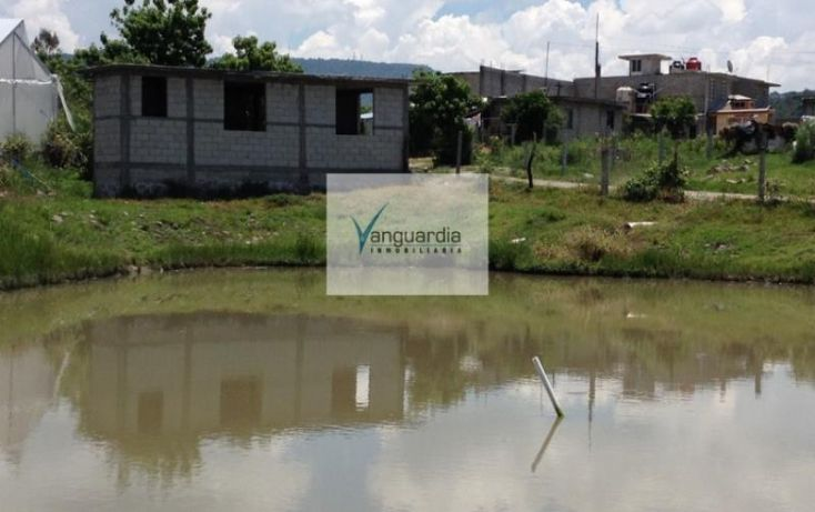Foto de terreno comercial en venta en ejido tonatico, tonatico, tonatico, estado de méxico, 988215 no 04