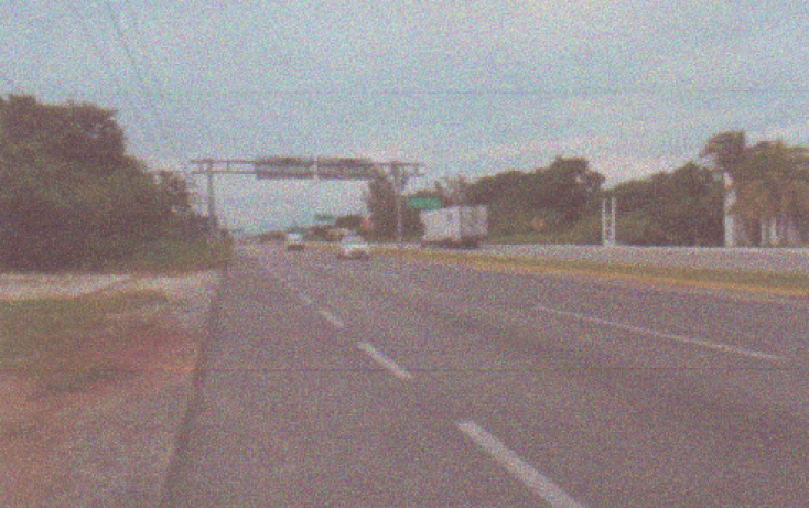 Foto de terreno comercial en venta en, ejido, tulum, quintana roo, 1516164 no 02