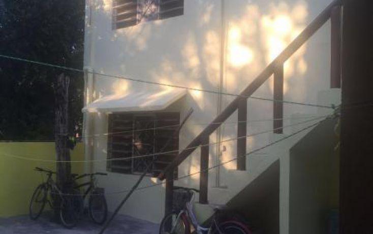 Foto de edificio en venta en, ejido, tulum, quintana roo, 1958661 no 02