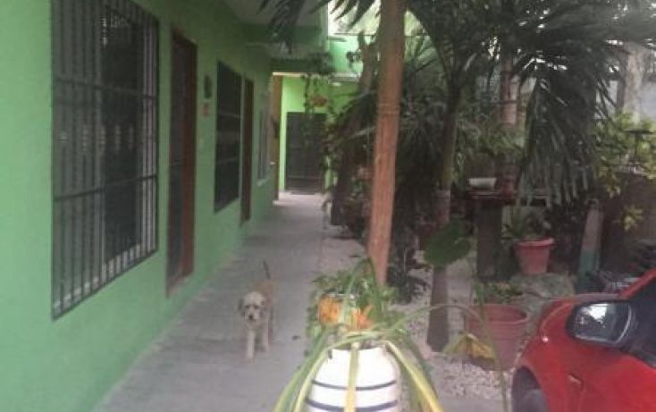 Foto de edificio en venta en, ejido, tulum, quintana roo, 1958661 no 05