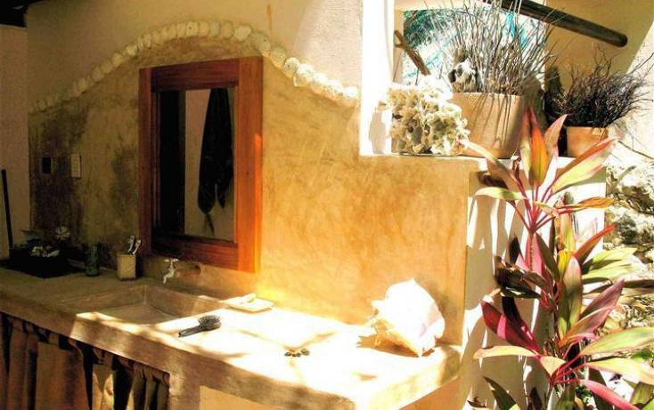 Foto de casa en venta en, ejido, tulum, quintana roo, 795527 no 08