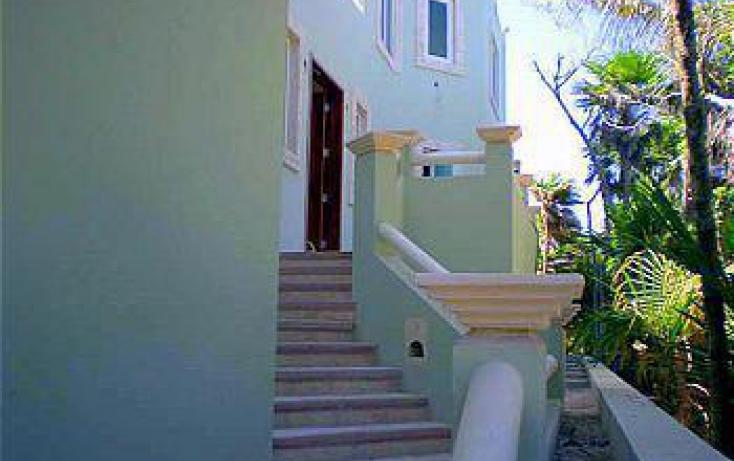 Foto de casa en venta en, ejido, tulum, quintana roo, 795529 no 01