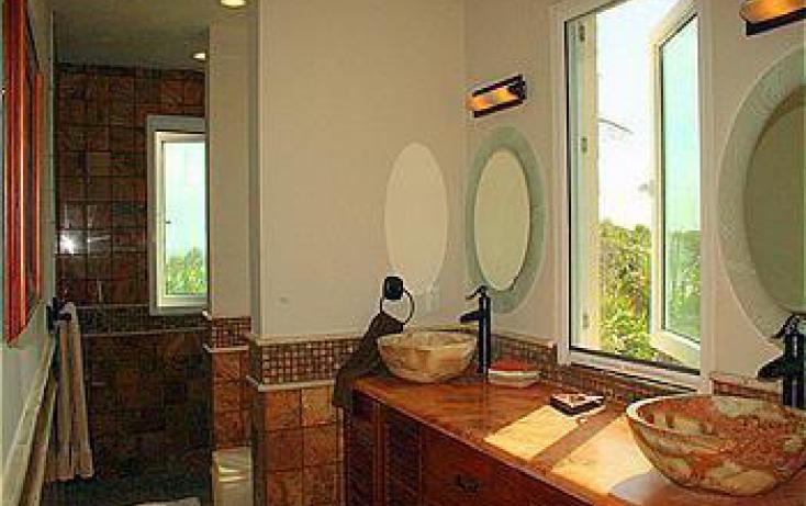 Foto de casa en venta en, ejido, tulum, quintana roo, 795529 no 11