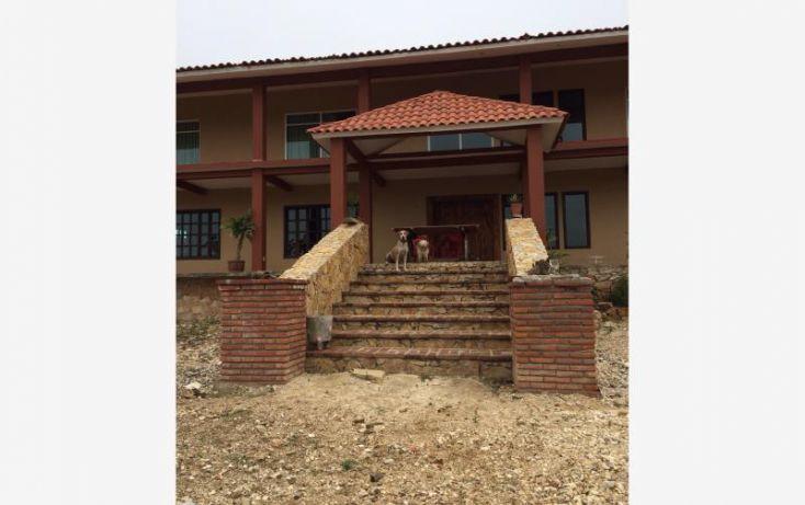 Foto de casa en venta en ejido viva cardenas municipio de san fernando, viva cárdenas, san fernando, chiapas, 1028641 no 01