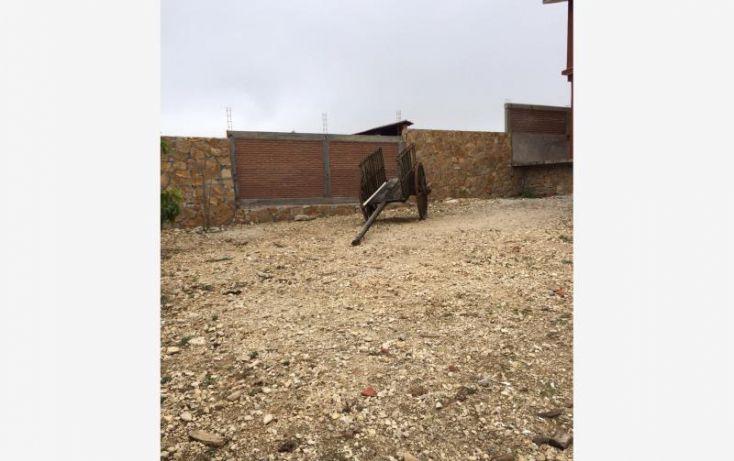 Foto de casa en venta en ejido viva cardenas municipio de san fernando, viva cárdenas, san fernando, chiapas, 1028641 no 02