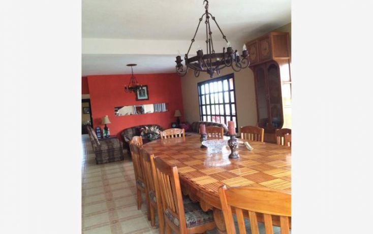 Foto de casa en venta en ejido viva cardenas municipio de san fernando, viva cárdenas, san fernando, chiapas, 1028641 no 03