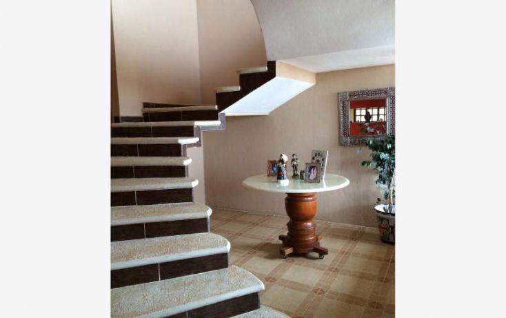 Foto de casa en venta en ejido viva cardenas municipio de san fernando, viva cárdenas, san fernando, chiapas, 1028641 no 04