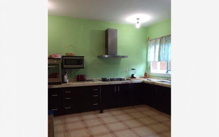 Foto de casa en venta en ejido viva cardenas municipio de san fernando, viva cárdenas, san fernando, chiapas, 1028641 no 05