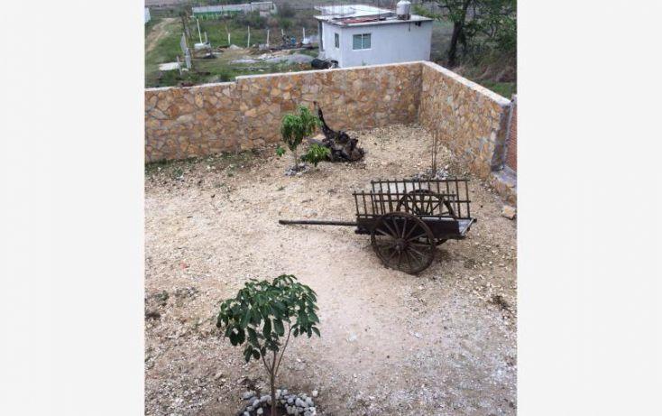 Foto de casa en venta en ejido viva cardenas municipio de san fernando, viva cárdenas, san fernando, chiapas, 1028641 no 06