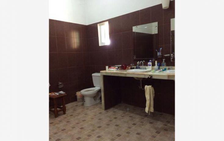 Foto de casa en venta en ejido viva cardenas municipio de san fernando, viva cárdenas, san fernando, chiapas, 1028641 no 07