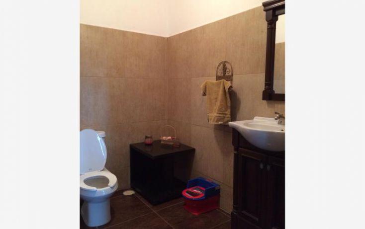 Foto de casa en venta en ejido viva cardenas municipio de san fernando, viva cárdenas, san fernando, chiapas, 1028641 no 08
