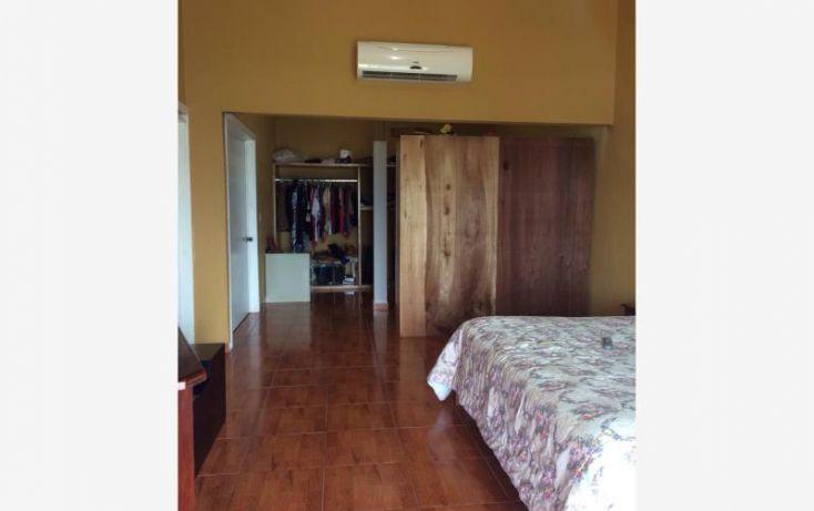 Foto de casa en venta en ejido viva cardenas municipio de san fernando, viva cárdenas, san fernando, chiapas, 1028641 no 09