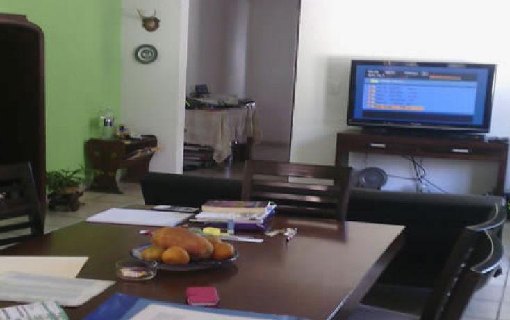 Foto de casa en venta en, ejidos de san pedro mártir, tlalpan, df, 1696714 no 05