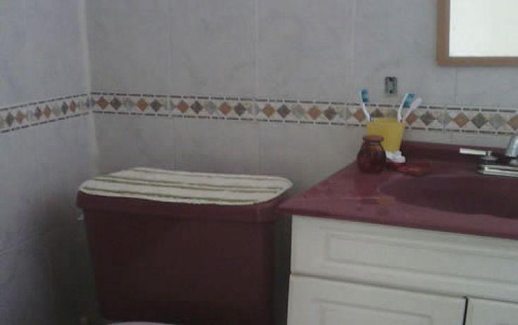 Foto de casa en venta en, ejidos de san pedro mártir, tlalpan, df, 1696714 no 06