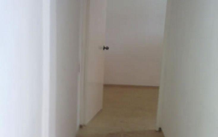 Foto de casa en venta en, ejidos de san pedro mártir, tlalpan, df, 1696714 no 09