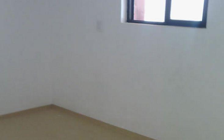 Foto de casa en venta en, ejidos de san pedro mártir, tlalpan, df, 1696714 no 10