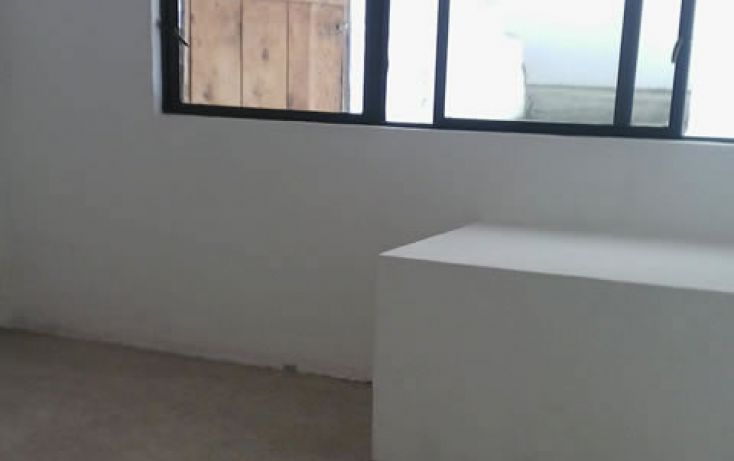 Foto de casa en venta en, ejidos de san pedro mártir, tlalpan, df, 1696714 no 11