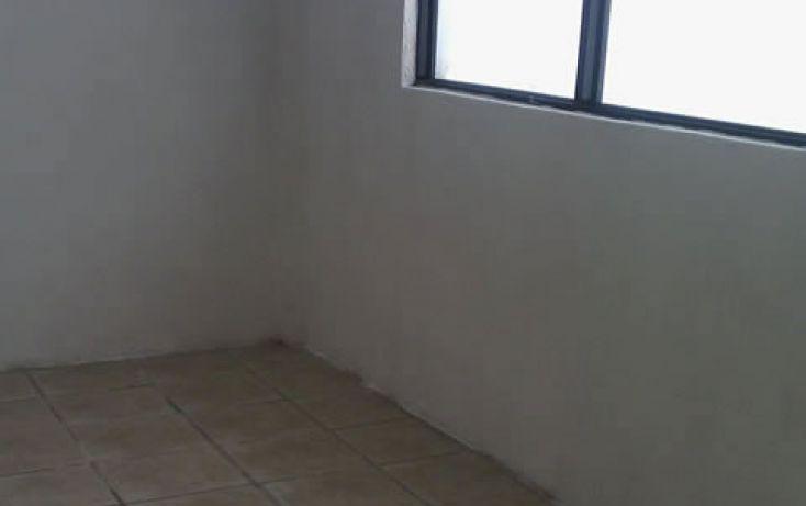 Foto de casa en venta en, ejidos de san pedro mártir, tlalpan, df, 1696714 no 12