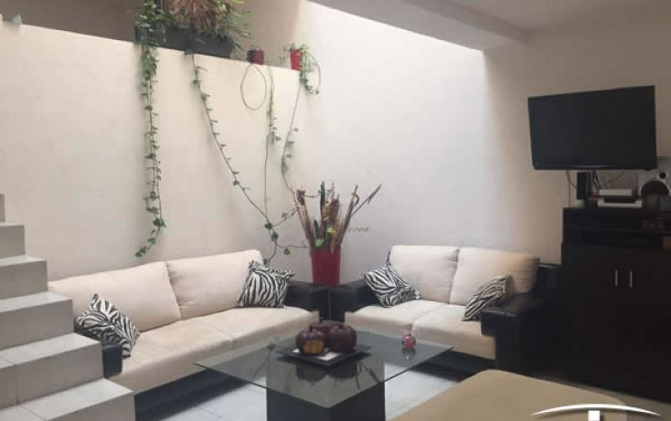 Foto de casa en venta en, ejidos de san pedro mártir, tlalpan, df, 1773503 no 02