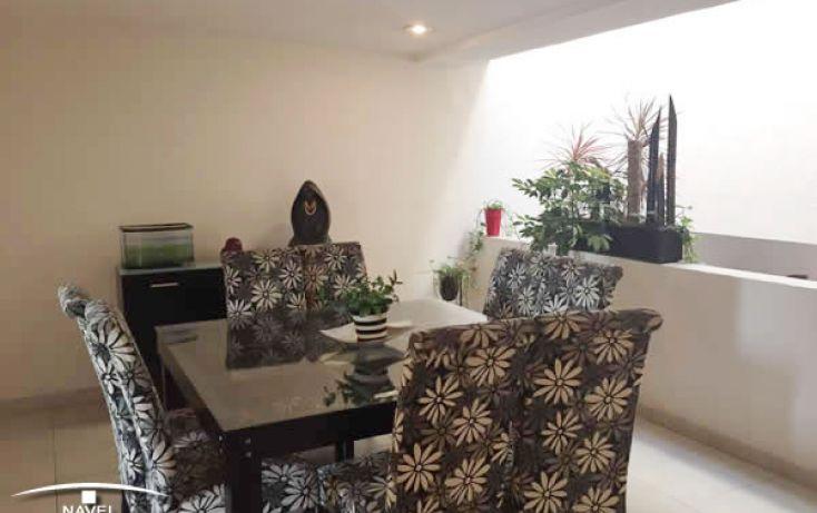 Foto de casa en venta en, ejidos de san pedro mártir, tlalpan, df, 1773503 no 06