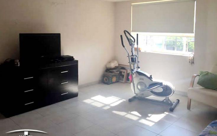 Foto de casa en venta en, ejidos de san pedro mártir, tlalpan, df, 1773503 no 08
