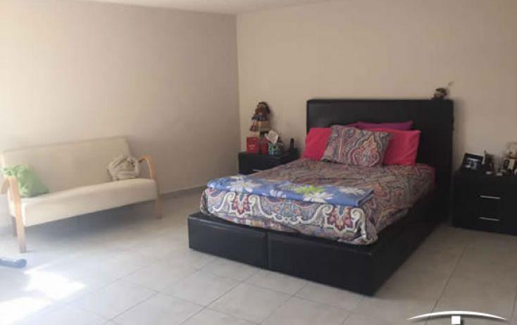 Foto de casa en venta en, ejidos de san pedro mártir, tlalpan, df, 1773503 no 09