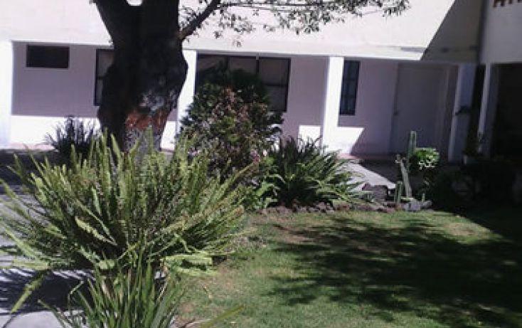 Foto de casa en venta en, ejidos de san pedro mártir, tlalpan, df, 2024845 no 01