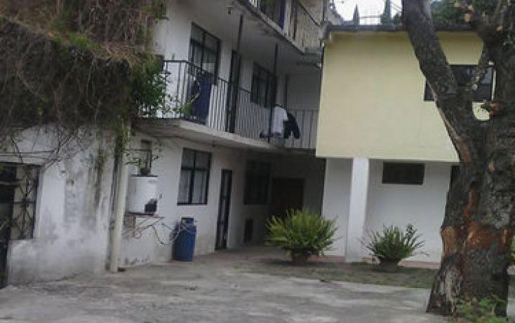 Foto de casa en venta en, ejidos de san pedro mártir, tlalpan, df, 2024845 no 02