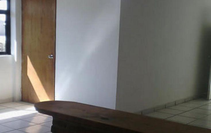 Foto de casa en venta en, ejidos de san pedro mártir, tlalpan, df, 2024845 no 12