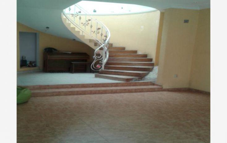 Foto de casa en venta en ejidos del moral, san antonio, iztapalapa, df, 1903994 no 01