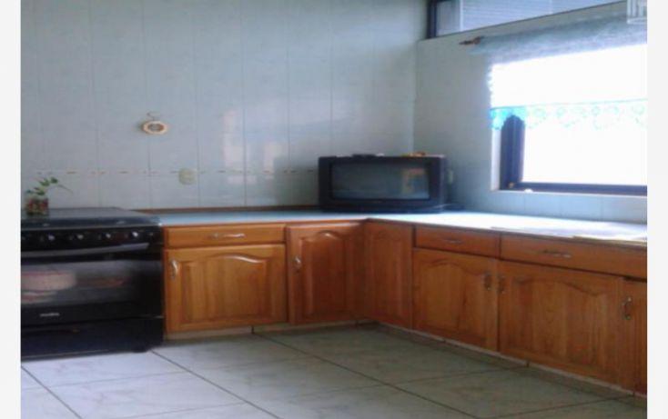 Foto de casa en venta en ejidos del moral, san antonio, iztapalapa, df, 1903994 no 02