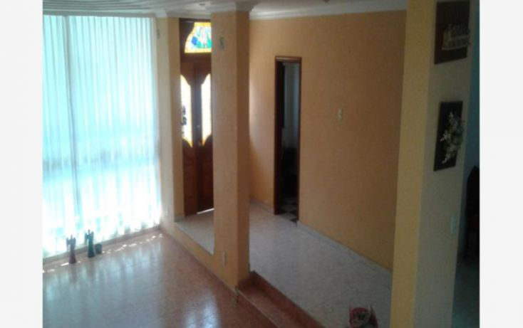 Foto de casa en venta en ejidos del moral, san antonio, iztapalapa, df, 1903994 no 04