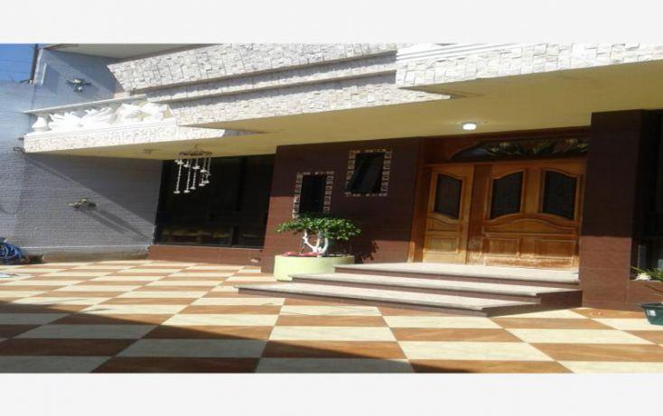 Foto de casa en venta en ejidos del moral, san antonio, iztapalapa, df, 1903994 no 06