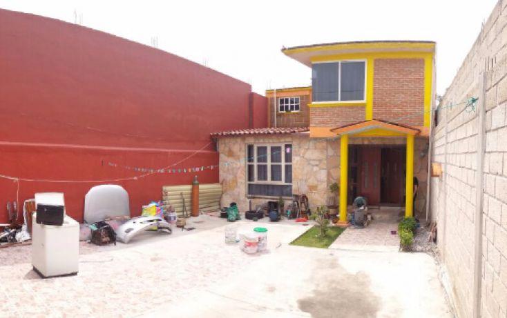 Foto de casa en venta en, ejidos san miguel chalma, atizapán de zaragoza, estado de méxico, 1453111 no 01