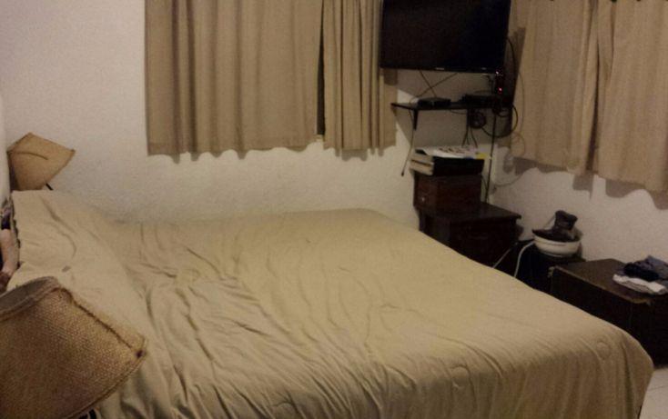 Foto de casa en venta en, ejidos san miguel chalma, atizapán de zaragoza, estado de méxico, 1453111 no 03