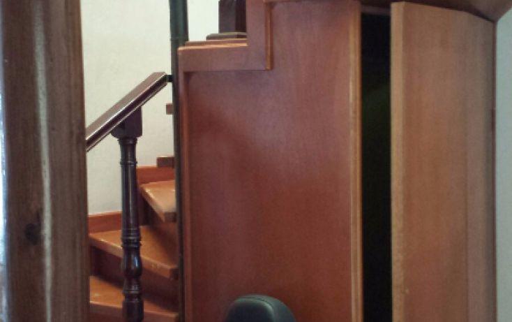 Foto de casa en venta en, ejidos san miguel chalma, atizapán de zaragoza, estado de méxico, 1453111 no 04