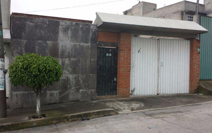 Foto de casa en venta en, ejidos san miguel chalma, atizapán de zaragoza, estado de méxico, 1453111 no 06