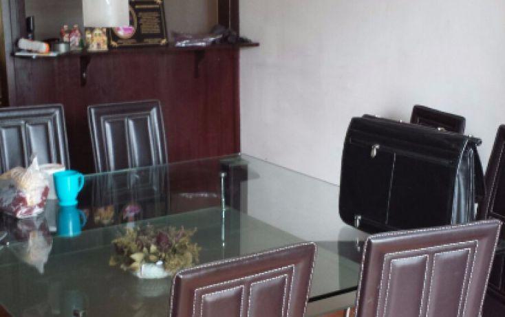 Foto de casa en venta en, ejidos san miguel chalma, atizapán de zaragoza, estado de méxico, 1453111 no 07