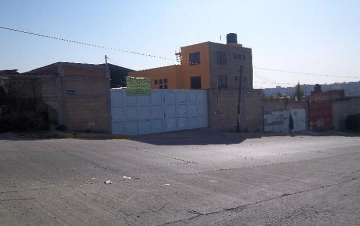 Foto de nave industrial en renta en  , ejidos san miguel chalma, atizapán de zaragoza, méxico, 1171115 No. 15