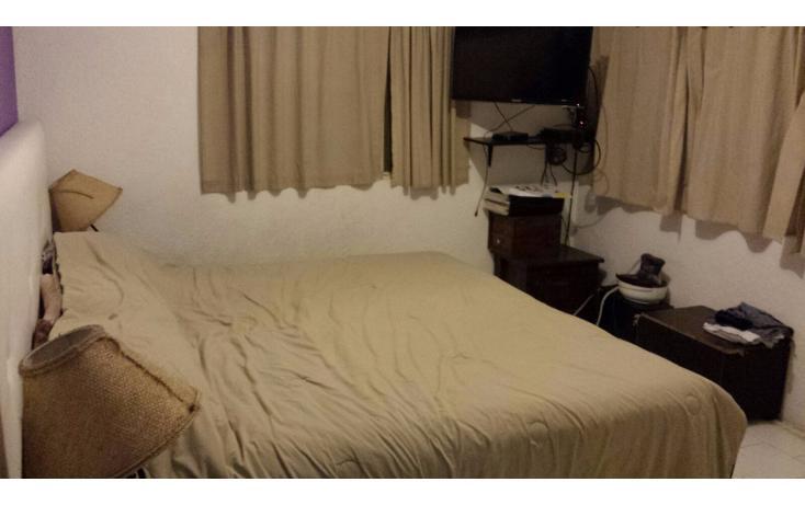 Foto de casa en venta en  , ejidos san miguel chalma, atizapán de zaragoza, méxico, 1453111 No. 03