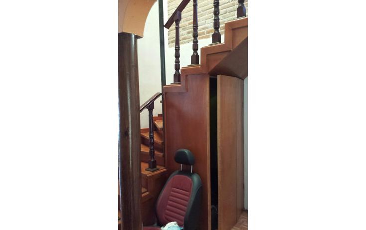 Foto de casa en venta en  , ejidos san miguel chalma, atizapán de zaragoza, méxico, 1453111 No. 04