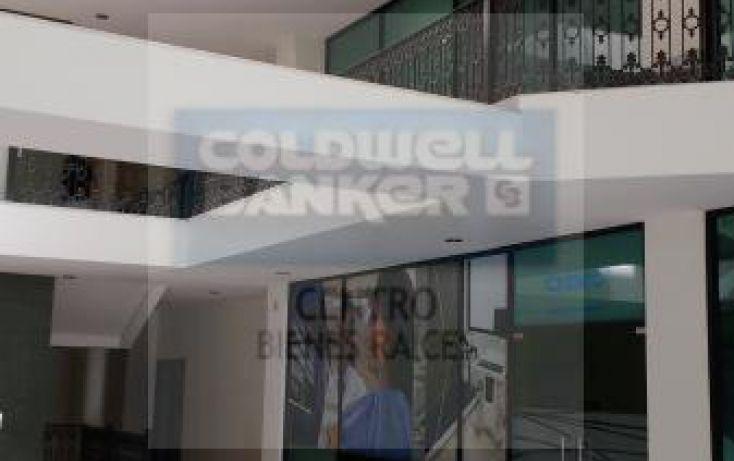 Foto de oficina en renta en ejrcito republicano, carretas, querétaro, querétaro, 1429627 no 02