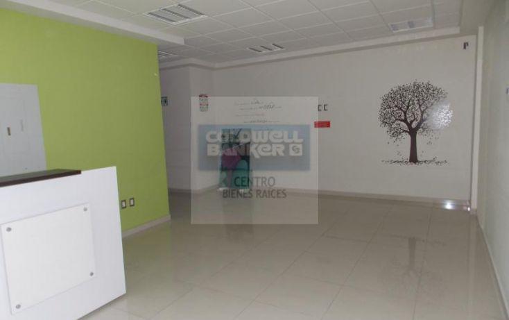Foto de oficina en renta en ejrcito republicano, carretas, querétaro, querétaro, 1429627 no 03