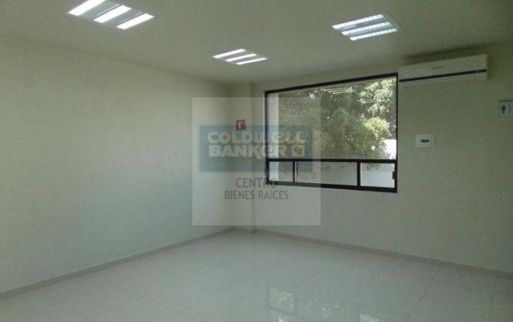 Foto de oficina en renta en ejrcito republicano, carretas, querétaro, querétaro, 1429627 no 06