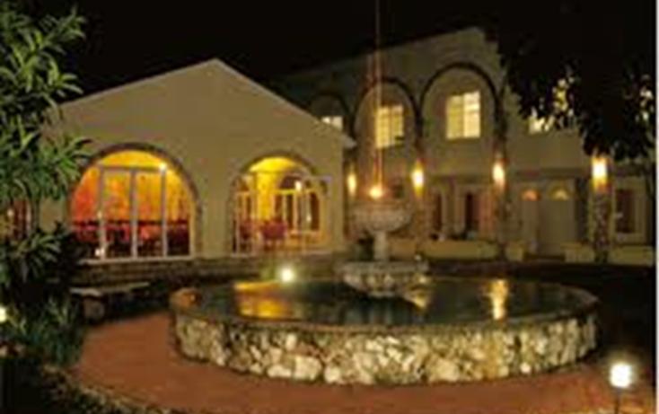 Foto de edificio en venta en, ekbalam, cansahcab, yucatán, 1619402 no 02