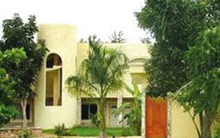 Foto de edificio en venta en, ekbalam, cansahcab, yucatán, 1619402 no 03